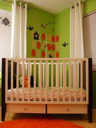 Decorating Living Room Walls by 10 Decorating Ideas For Kids U0027 Rooms Hgtv
