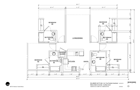 Floor Layouts Cardinal Court University Housing Services Illinois State