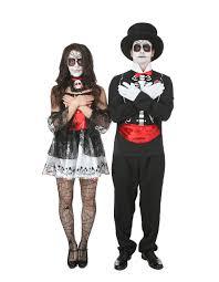 Halloween Costumes Websites Sugar Skull U0026 Dead Costumes Halloweencostumes