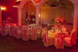 Wedding Venues In Orange County Ca Caspian Restaurant In Irvine Wedding Venues In Orange County