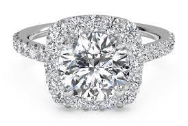 what is palladium jewelry what is palladium guida jewelers denville nj