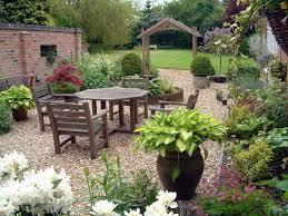 small patio garden ideas uk patio design ideas