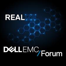 apk forum dell emc forum na apk android gameapks