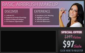 makeup classes atlanta how to choose professional makeup classes
