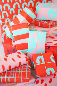 331 best christmas wrapping and packaging images on pinterest