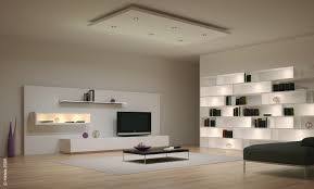 Recessed Lighting For Drop Ceiling by Outstanding Living Room With Modern Drop Ceiling Combined