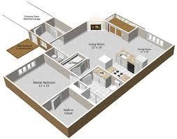 1 2 u0026 3 bedroom apartment homes for rent dockside village