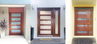 Solid Timber Front Door by Taking The Fuss Out Of Front Entry Door Configurations Doors Plus