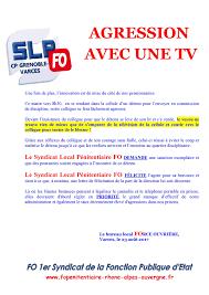 Unique Le Bureau Grenoble Unique Accueil Idées De Décoration Le Bureau Grenoble