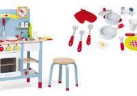 cuisine janod bois 50 liste de cuisine enfant janod cuisine page