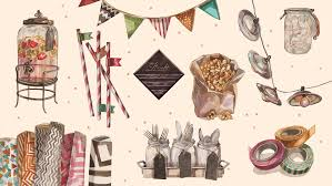 backyard bbq party planning menu ideas decorations u0026 more