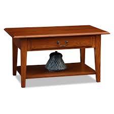 coffee table marvelous reclaimed wood coffee table acrylic
