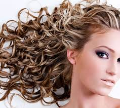 easy curling wand for permed hair 15 best permed hair ideas images on pinterest