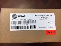 trane capacitor wiring diagram xl1200 3ton gas pack gandul 45 77