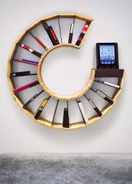Interesting Bookshelves by 187 Best Library Design Images On Pinterest Architecture Books