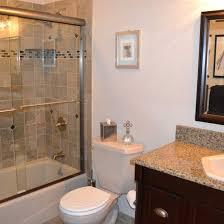 bathroom updates ideas bathroom updates splurge or save gorgeous bath updates for any