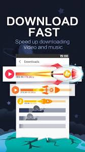 free browser apk uc browser fast apk free a mobile