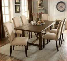 transitional style dining room furniture beautiful furniture of