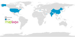 countries visited map countries i ve visited china greece india south united