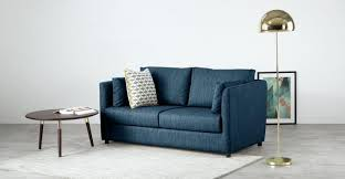 canap clic clac bultex canap clic clac bultex coco banquette clicclac places xx cm with