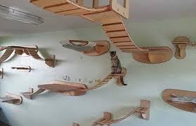 welche treppe fr kleines strandhaus welche treppe fr kleines strandhaus ziakia