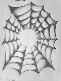 tattoo spider web elbow spider web tattoo design