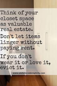Cleaning Out Your Wardrobe by 13 Best Cleaning Tips Images On Pinterest Cleaning Tips