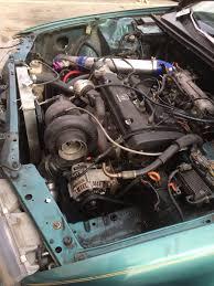 cummins charger cummins turbo accord justrolledintotheshop