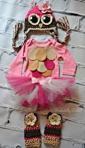 halloween costumes baby girls 29 best images about halloween on pinterest i love lucy