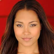 Parker Mckenna Posey Pics - parker mckenna posey bio facts family famous birthdays