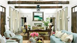 59 stylish rustic style home decor ideas to furnish your 106 living room decorating ideas southern living