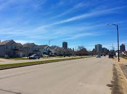 24 Houses U0026 Apartments For Rent In West Side Buffao Ny by Buffalo East Side U2013 Travel Guide At Wikivoyage