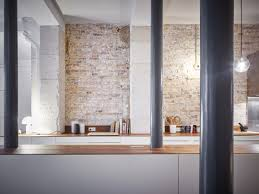 great modern loft design tips furniture home ideas luxury