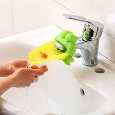 kitchen faucet extender bathroom wonderful bathtub faucet extender verambelles