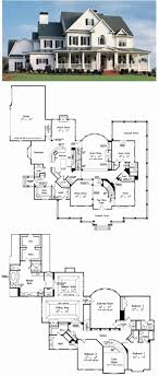 house plans with kitchen in front home plans with kitchen in front of house open floor plan