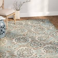 Living Room With Area Rug - hallway runners you u0027ll love wayfair