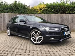 audi rs4 review 2006 audi price for audi rs4 2006 rs4 used audi rs4 wagons sale 2008