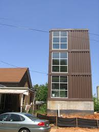 classy 70 shipping container homes detroit decorating design of