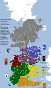 Game Of Thrones World Map by 26 Best Game Of Thrones Images On Pinterest Game Of Thrones