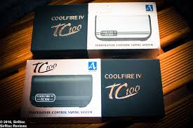 innokin coolfire iv tc100 isub v may the fourth coolfire be