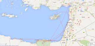 Raven Maps Hms Raven Ii Seaplane Carrier British Warships Of World War 1