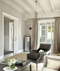 Curtains In A Grey Room Fabulous Grey Room Curtains Inspiration With Best 25 Grey Study