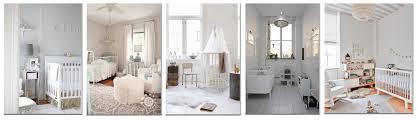 couleur chambre mixte couleur peinture chambre mixte mur idee pour deco bebe blanche dans