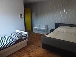 chambre d hote 27 chambres d hotes alsace lorraine chambres d hôtes maubourguet