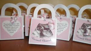 ideas for baby shower favors outstanding wedding shower favors best ideas on april