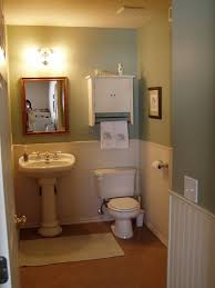 Best Paint For Walls by Interior Design Small Bathroom Design With Kwal Paint For Wall