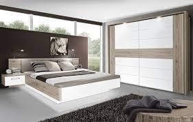 Schlafzimmer Farbe Manhattan Schlafzimmer Weis Komplett Home Design