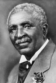 George Washington Carver   American agricultural chemist     George Washington Carver