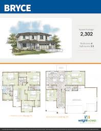 artist house plans house and home design