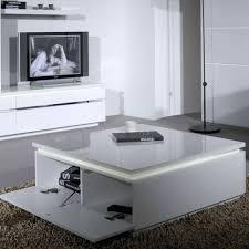 white high gloss coffee table ikea coffe table white gloss coffee table ikea high square glasshigh